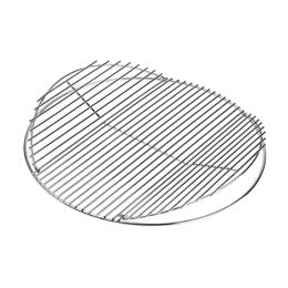 D.I.Y Replacement Cooking Grill 67 X 40Cm