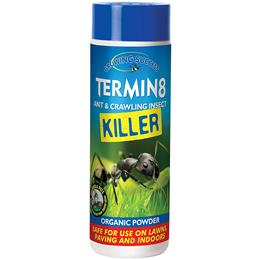 Gs Termin8 Ant Killer Large