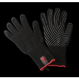 Premium Bbq Gloves Large - Extra Large