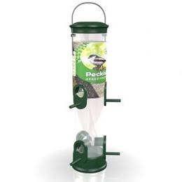 Pk All Weather 3 Seed Twist Feeder