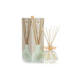 Mint & Grapefruit Reed Diffuser 200Ml