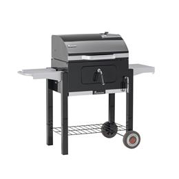 Dorado Charcoal Barbecue