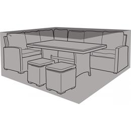 Large Casual Dining Set Cover