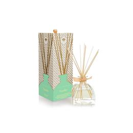 Paradise Reed Diffuser 200Ml