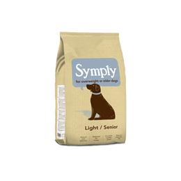 SYMPLY ADULT LIGHT/SENIOR 2KG