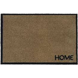 CHELSEA HOME MDRN TAUPE 50X75