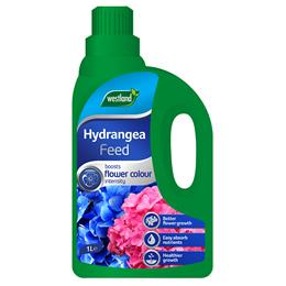 Hydrangea Feed Concentrate 1l
