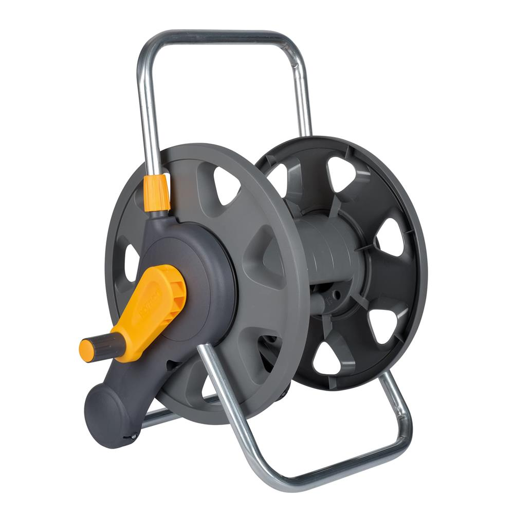 Hose Pipes and Reels