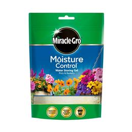 MIRACLE-GRO MOISTURE CONTROL GEL (225G)