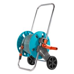 Hose Trolley 25m SET