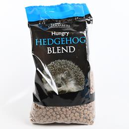 Hungry Hedgehog Blend 0.75Kg