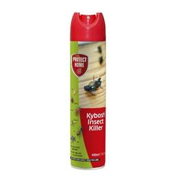 Garden Protect Kybosh Insect Killer 400Ml