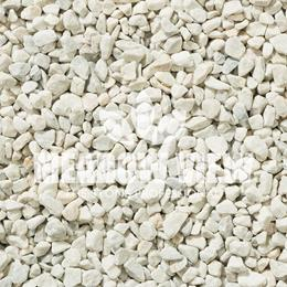 ALPINE WHITE 3-8MM