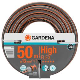 "Comfort HighFLEX Hose 13mm (1/2"") 50m"