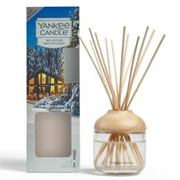 Reed Diffuser Candlelit Cabin
