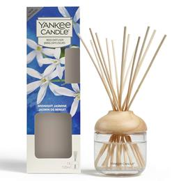Reed Diffuser Midnght Jasmine