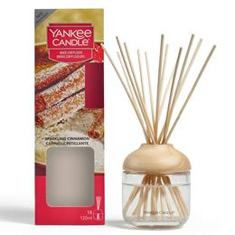 Reed Diffuser Sparkling Cinnamon