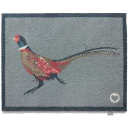 Hug Rug Country Collection Pheasant 1 65x85