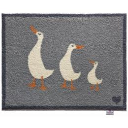 Hug Rug Home & Garden Kitchen 16 65x85