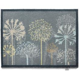 Hug Rug Home & Garden Nature 17 65x85