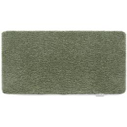 Hug Rug Original Plains Sage Green 65x150