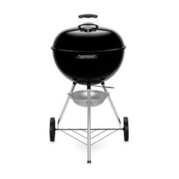 WEBER KETTLE E-5710 Charcoal Barbecue 57 cm