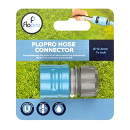 Flopro Hose Connector