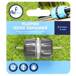 Flopro Hose Repairer