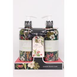 Bayliss & harding hand care  Royale garden LIMITED EDITION