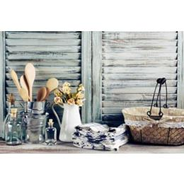 Homeware and Cookware