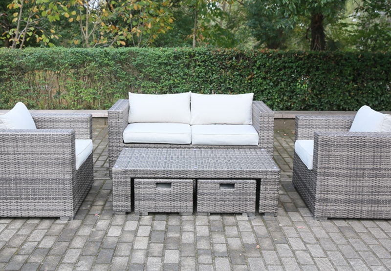 First Class Furniture Polhill Garden Centrepolhill Garden Centre