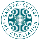 GCA_logo