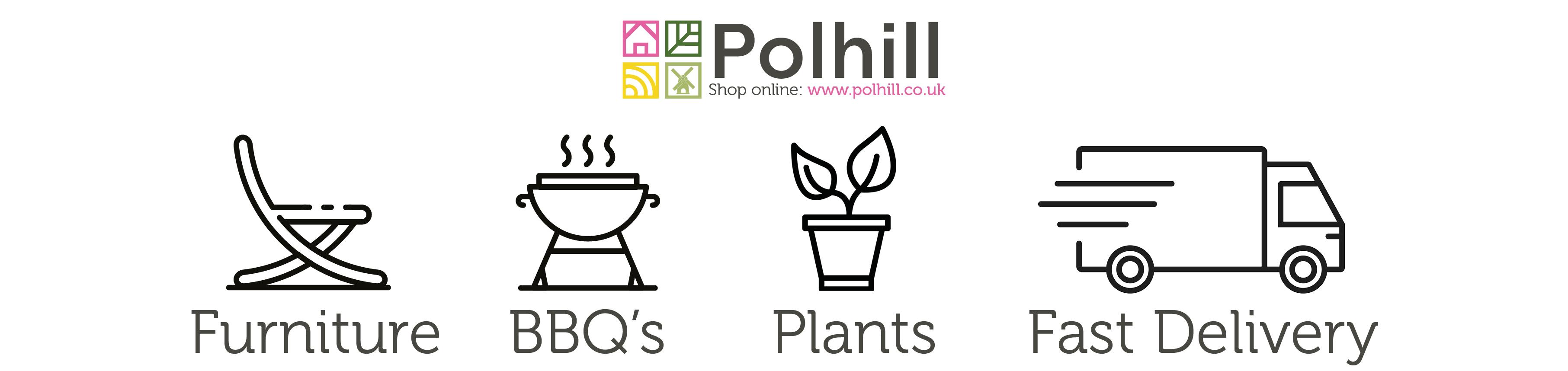 Homepage Polhill Garden Centrepolhill Garden Centre